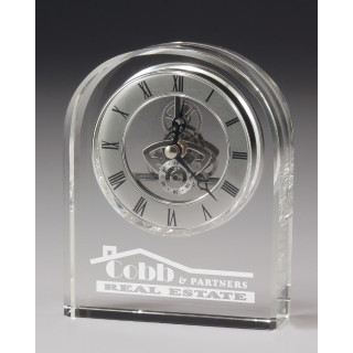 140MM CRYSTAL Incls G/BOX from $139.15