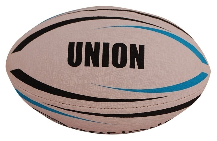 RUGBY UNION MEDALS